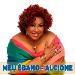 Alcione – Meu Ébano download grátis