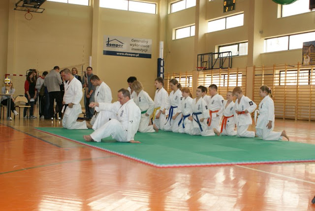DO 2011 Pokaz karate - DSC00064_1.JPG