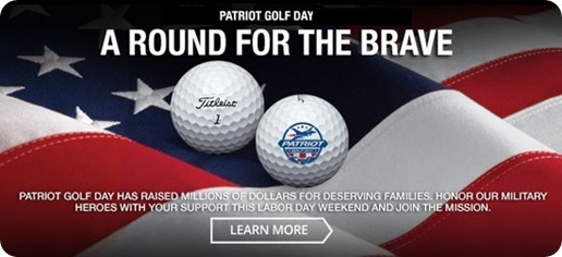 patriotgolfday