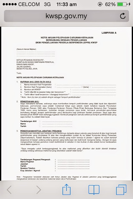 borang pengesahan status thesis This thesis represents not only my work at the keyboard, it is a milestone of throughout my education journey in university malaysia sabah therefore i would like to take this opportunity.