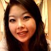 Lisa Vang