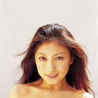 Bomb.TV 2008.05 Yoko Kumada BombTV-yk013.jpg