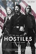 Hostiles (2017) ()