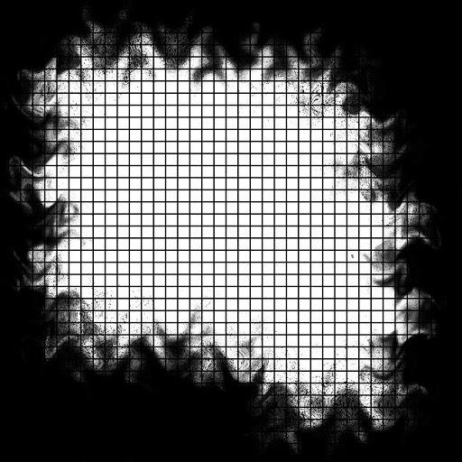 CMC-LinesGrids-Kristin-Mask3.jpg