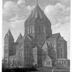 1940 Kerk in 1940_BEW.jpg