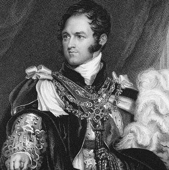 Frederick Thomson