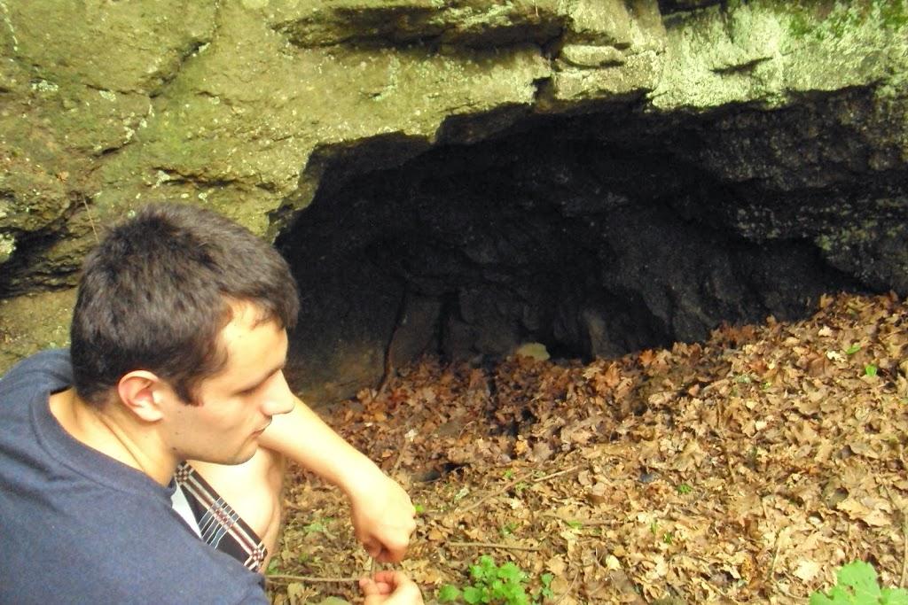 Badania w Kamiennej Górze - DSC02153.JPG