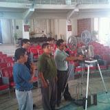 JesusFilmProject_DiscipleMexico