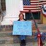 April 15 Tea Party Rally