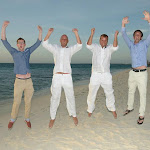 Gay Wedding Gallery - 523194_4076462943568_1816458465_n.jpg
