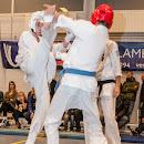 KarateGoes_0085.jpg
