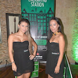 HeinekenStarMansionHardRockCafe6June2013