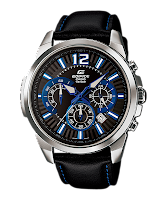 Casio Edifice : EFR-535L
