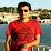 naveen patil's profile photo