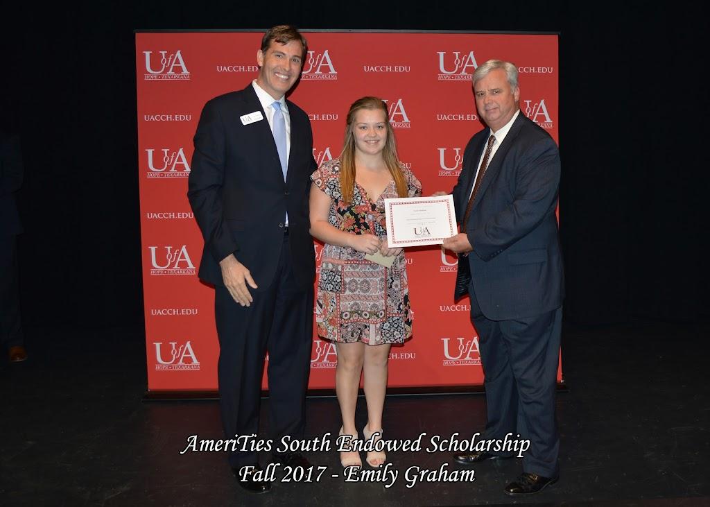 Fall 2017 Foundation Scholarship Ceremony - AmeriTies%2BSouth%2BEndowed%2BScholarship.jpg