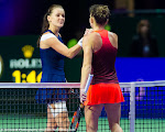 Agnieszka Radwanska - 2015 WTA Finals -DSC_7565.jpg