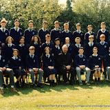 1990_class photo_Mangin_4th_year.jpg
