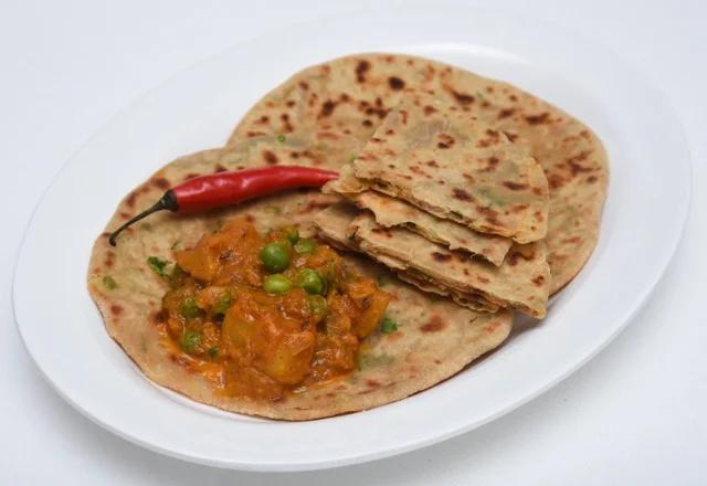 Jaisalmer famous food in Hindi