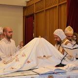 Ordination of Deacon Cyril Gorgy - _DSC0462.JPG