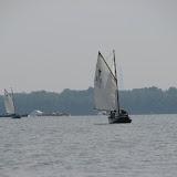 Admiraliteitsdag Loosdrecht 2008 - IMG_1893.JPG
