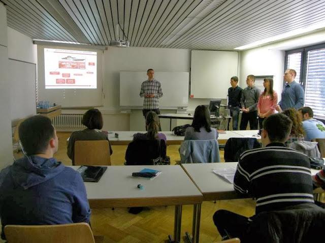 DAAD projekat PFV i DHBW Ravensburg - mart 2012 - P3230015.JPG