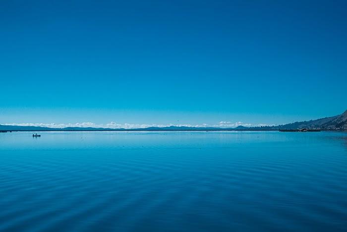 Titicaca03.jpg