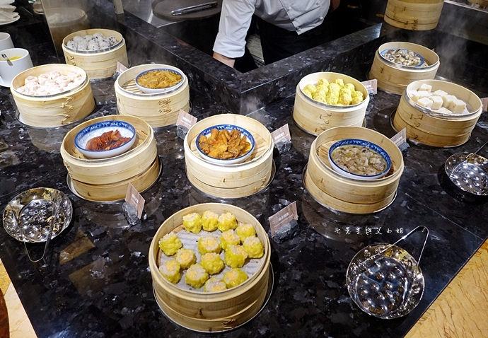 26 典華豐FOOD ‧ 自主百匯