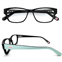 specsavers cath kidson glasses