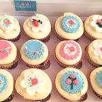 Cath Kidston Cupcakes 2.JPG