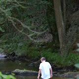 5. Juli 2016: On Tour zum Forsthaus Kamerun - DSC_0430.JPG