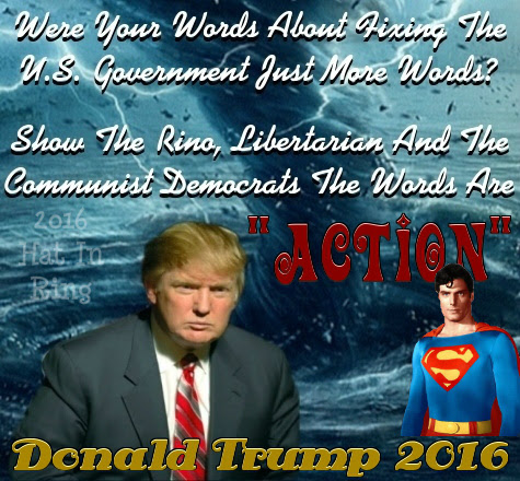 Vote For Donald Trump For Action In Favor Of U.S. Citizens  Donald%252520Trump%252520Superman%2525201