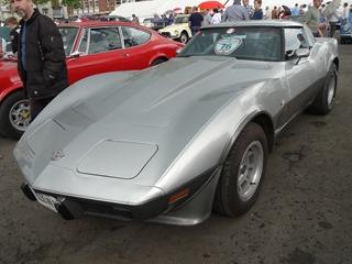 2016.06.11-071 Chevrolet Corvette C3 1978