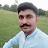 Sajjad Shar avatar image