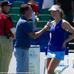Mona Barthel - 2015 Bank of the West Classic -DSC_8766.jpg