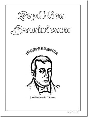 rep-dominicanabauluarte-del-conde-1.jpg7_