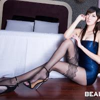 [Beautyleg]2014-12-26 No.1073 Queena 0013.jpg
