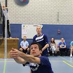 volleybal dokkum 149.jpg