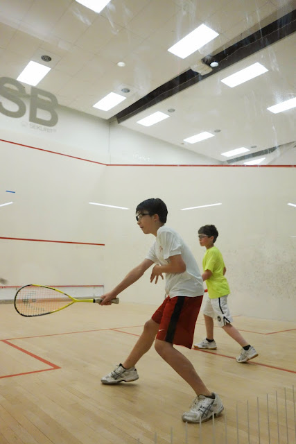 SquashBusters Silver 2014 - DSC01861.jpg