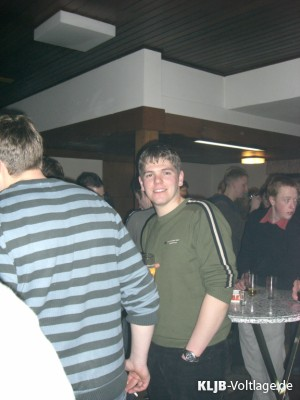 Kellnerball 2006 - CIMG2101-kl.JPG