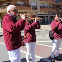 Actuació Mollersussa Sant Josep  23-03-14 - IMG_0557.JPG