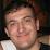 Tadeo Julian Segarra's profile photo