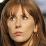 Donna Noble's profile photo
