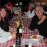 2011 Spring Membership Meeting - IMG_7124.JPG