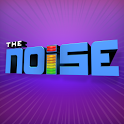 The Noise-O-Meter icon