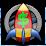 Profiteer's profile photo