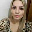 Debora Rodrigues L