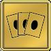 Yugipedia: YuGiOh Deck Builder icon