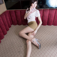 [Beautyleg]2015-04-24 No.1125 Queena 0007.jpg