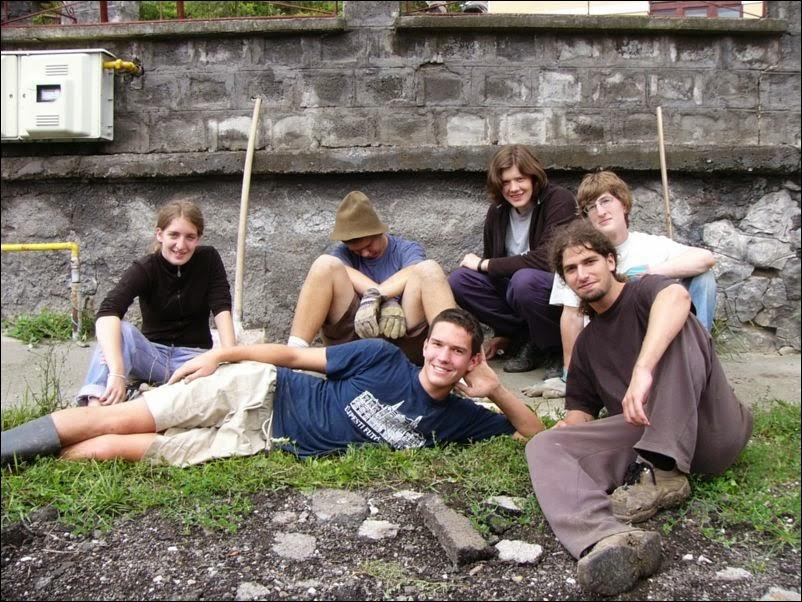 Székelyzsombor 2008 - image088.jpg