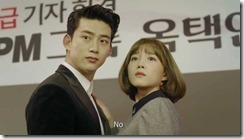 [LOTTE DUTY FREE] 7 First Kisses (ENG) OK TAECYEON Ending.mp4_000025843_thumb